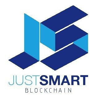 JustSmart Blockchain Smart Contract Dapp