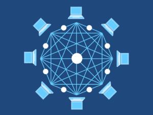 blockchain descentralizado JustSmartblog18