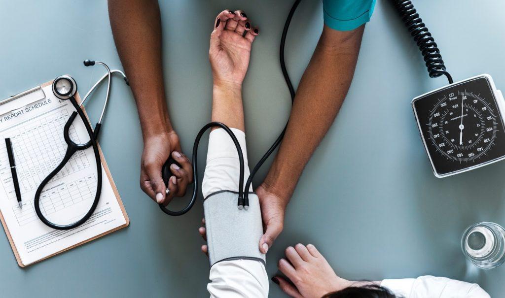 blog salud blockhain justsmart18