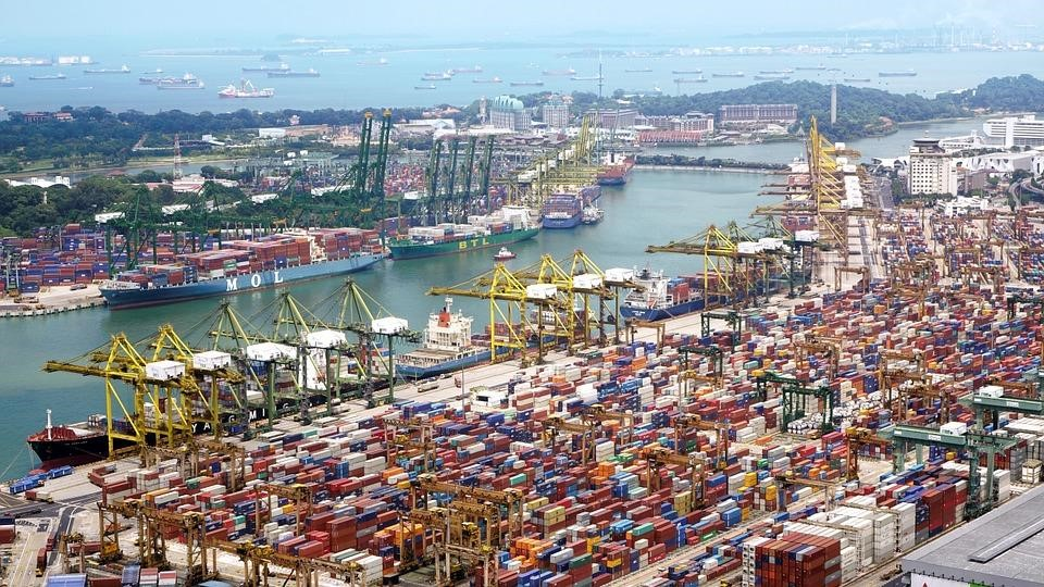 comercio internacional blokchain blogjustsmart18