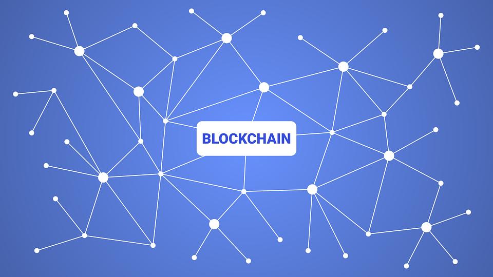 ¿Es blockchain una tecnología para 2019?