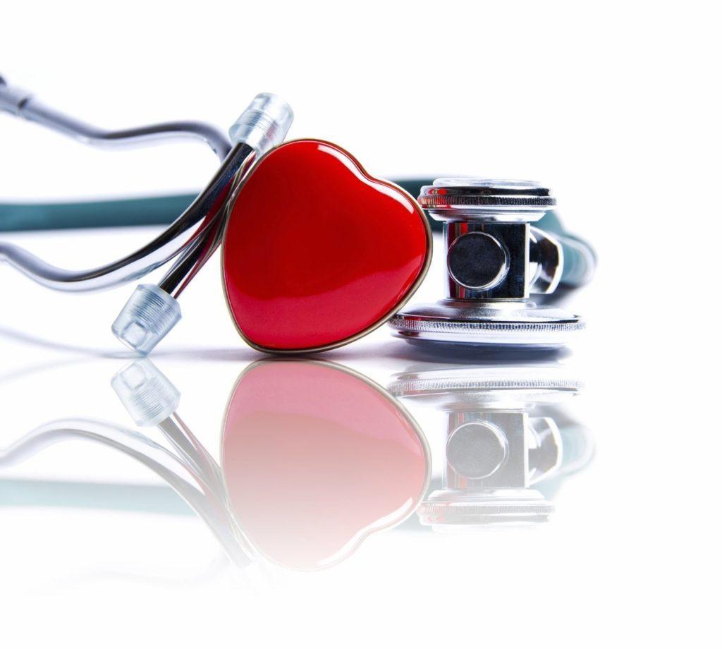 medicina salud blockchain justsmart blog18