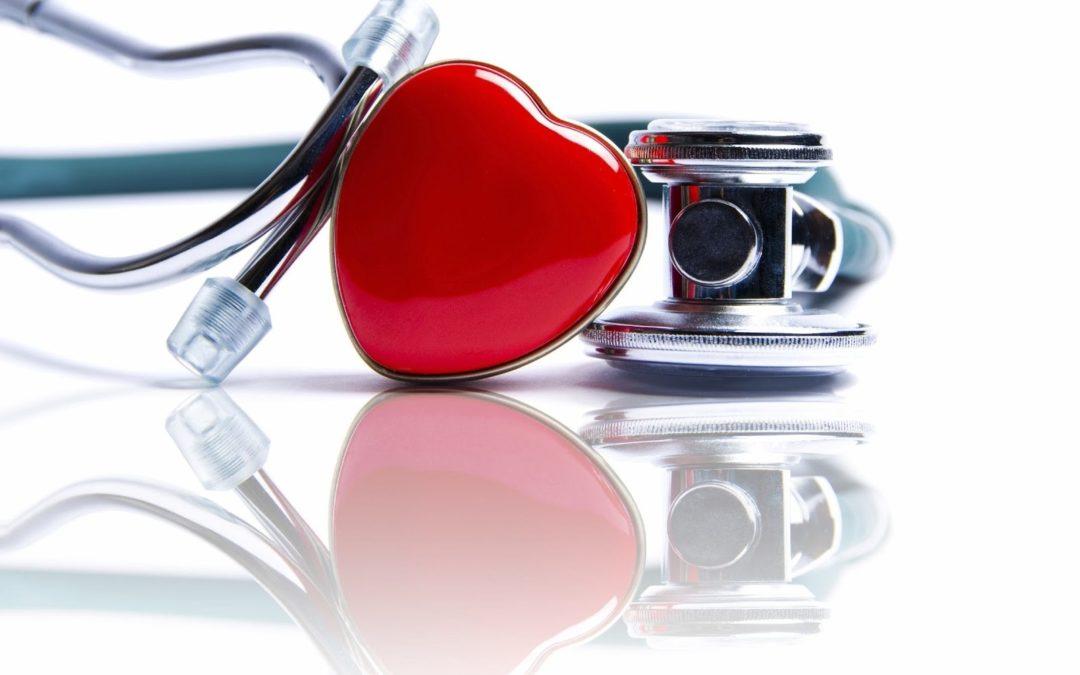 Salud y Blockchain ¿Compatibles?