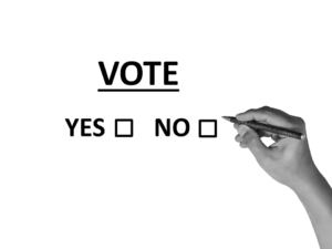 votacion blockchain justsmart18